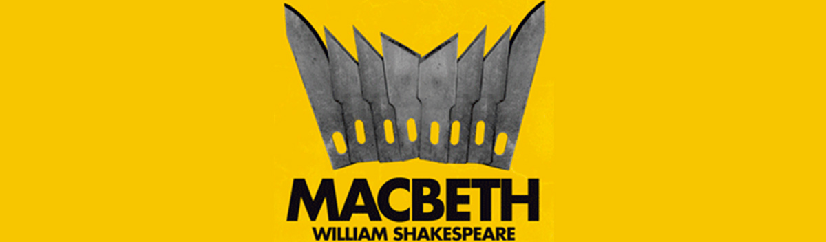 """Macbeth"" de W. Shakespeare"